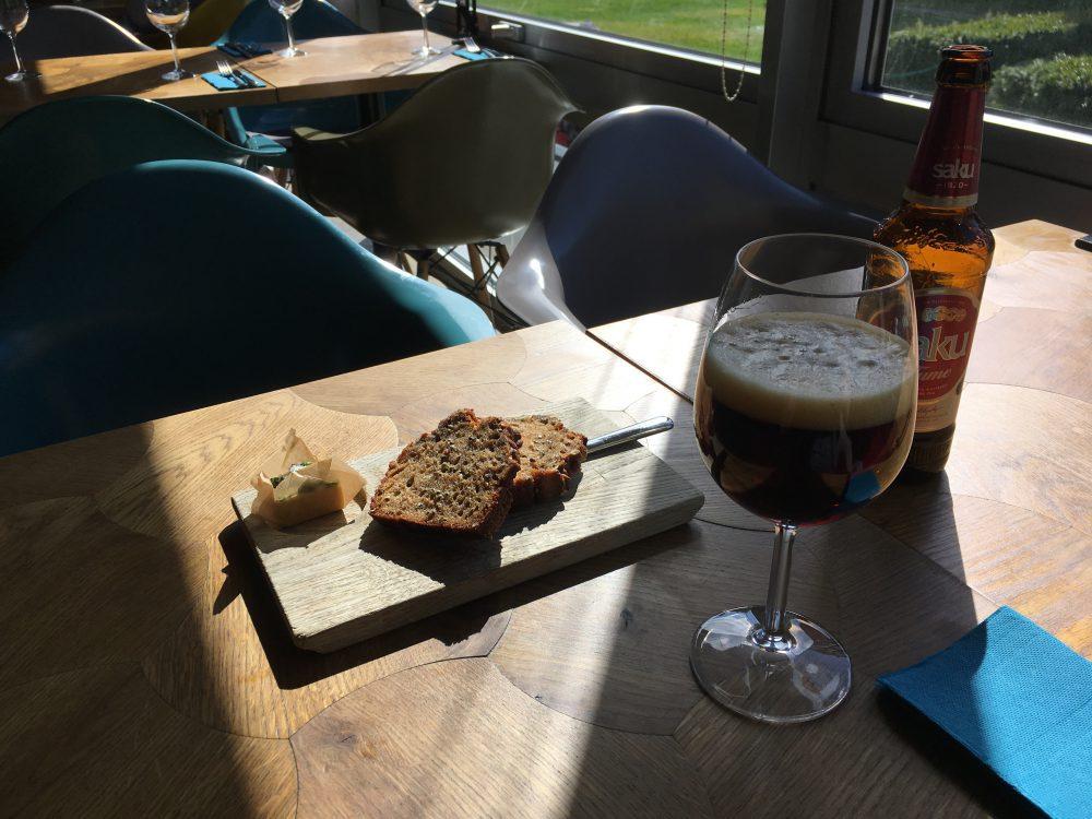 Restaurant-Pegasus-Tallinn-Brot