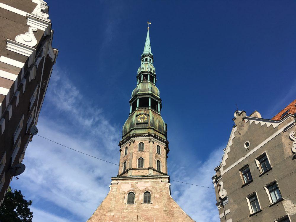 Riga-Altstadt