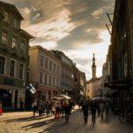 Warum Tallinn ein perfektes Ziel für eine Städtereise ist! – 7 Gründe