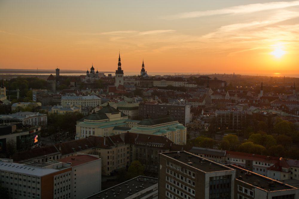 Tallinn (1 von 1)