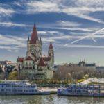 4 Geheimtipps in Wien die kein Tourist kennt