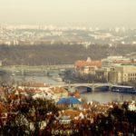 Sehenswürdigkeiten und Touristenfallen in Prag