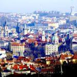 Fotoreise nach Prag – 3 Geheimtipps