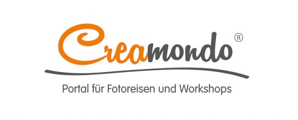 Logo-Creamondo-mit-Claim
