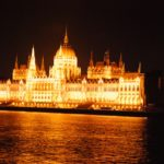 Städtereise nach Budapest – ein Geheimtipp!