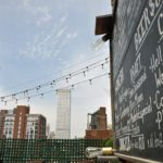 Essen in New York – Meine Insider Tipps
