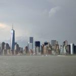 Eine Woche in New York – Meine Insider Tipps
