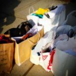 Shoppen, Hotels & mehr in New York – Meine Insider Tipps