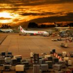 Kofferwaage – Nie wieder Übergepäck auf Reisen!