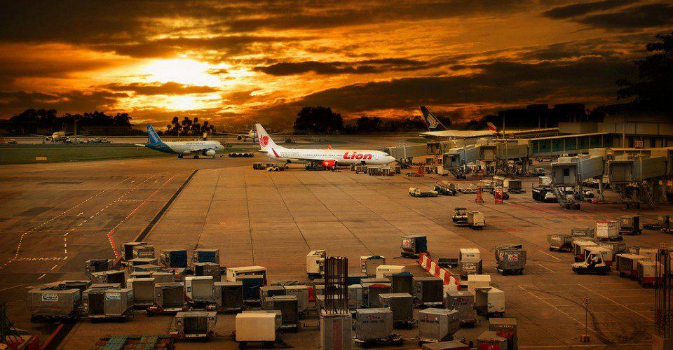 Brauche ich einen Reisekoffer mit Hartschale? - Reiseblog für ...