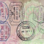 Reisepasshülle – Der perfekte Schutz für deinen Pass