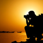 Warum du alleine reisen solltest – Blogparade