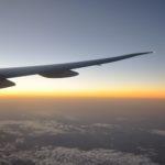 Knee Defender – So sicherst du dir die Beinfreiheit im Flugzeug