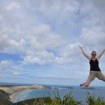 Gesund und fit auf Reisen