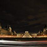 Die schönsten Städte Europas in HD
