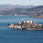 Alcatraz – Ein Tag hinter Gittern