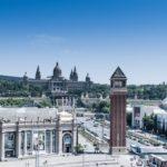 Ein Wochenende in Barcelona – Meine besten Tipps