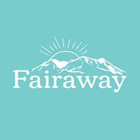 fairaway
