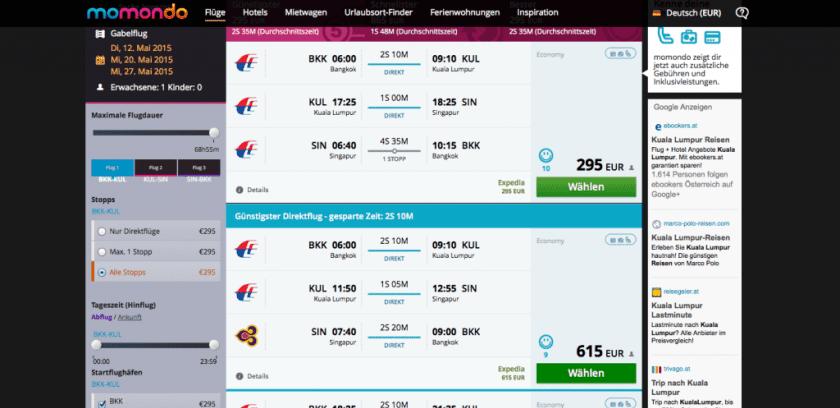 Euro Mit Flug Ab Abflug Bremen Hotel Lagos