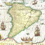 Meine Südamerika-Rundreise