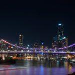 Brisbane: Hitzeschock und Heuschnupfenalarm