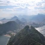 So bist du sicher in Rio unterwegs