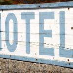 Couch, Schlafsaal, Appartment oder…? Welche Unterkunft bevorzugst du auf Reisen?