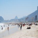 Sehenswürdigkeiten in Rio