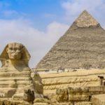 Auf Tour in Ägypten – Trotz politischer Turbulenzen