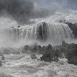 Iguazu – Die spektakulärsten Wasserfälle der Welt