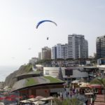 Lima – Eine Stadt für digitale Nomaden?