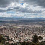 Bogotá – Warum ich in diese Stadt nicht mehr zurückkehren werde