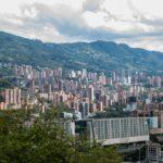 Meine Airbnb Appartements in Südamerika