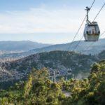 Medellin – Wird die Stadt überschätzt?