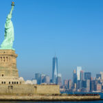 Transit über die USA. Benötigst du ein ESTA-Formular?