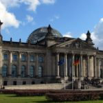 10 attraktive Fotospots in Berlin