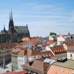 Brno – Warum du nicht nur nach Prag fahren solltest