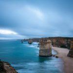 Von Adelaide nach Melbourne via Great Ocean Road
