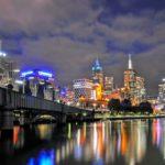 Mein Airbnb Aufenthalt bei Duy und Benny in Melbourne