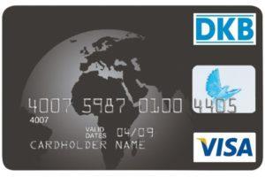 Weltweit-kostenlos-geld-abheben-dkb