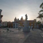 Dein Guide für Cartagena de Indias