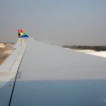 Südafrika Rundreise –  was du bei der Vorbereitung beachten musst