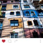 51 Instagramer die besser sind als Kim Kardashian – Diesen Accounts musst du folgen