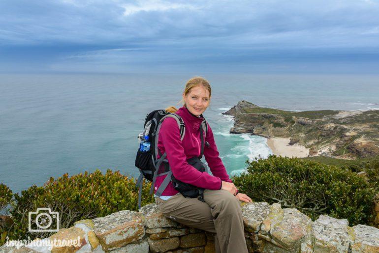 Südafrika Sehenswürdigkeiten Kap der guten Hoffnung