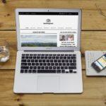 Reisevorbereitung – Unsere nützlichsten Reiseressourcen