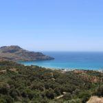Kreta von Ost nach West – 4 tolle Fotospots auf der griechischen Insel