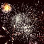 Jahresrückblick 2015 und Vorschau 2016