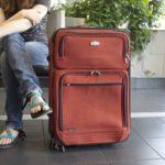 Reisechecklisten zum Koffer packen – Alle Reiseutensilien für deinen Urlaub