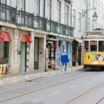 Organisatorische Tipps für den perfekten Städtetrip nach Lissabon