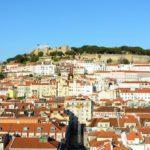 Lissabon Highlights Teil 2